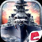 巅峰战舰1.0